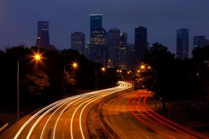 Houston_dusk_2sm