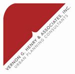 Vernon G. Henry & Associates